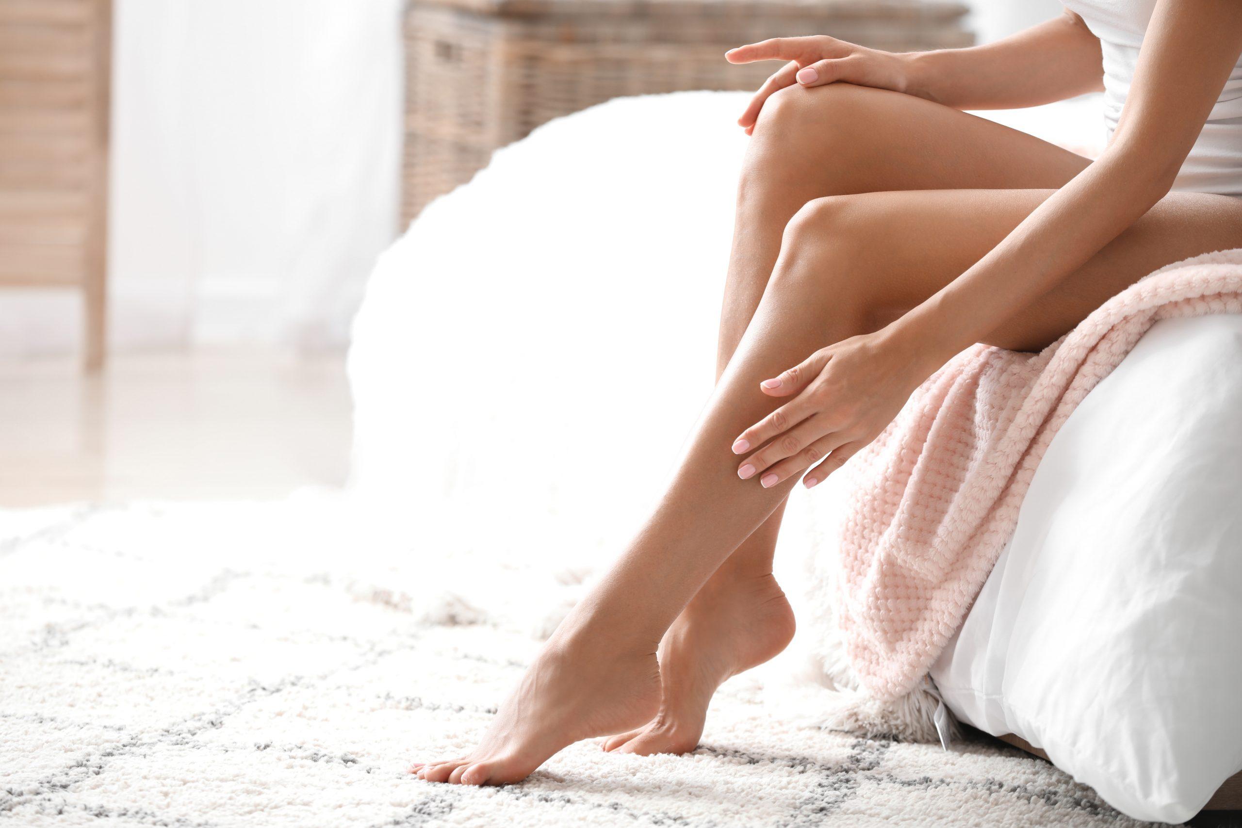 vartalon hoito kuivaharjaus