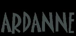 logo_bottom-250x121.png