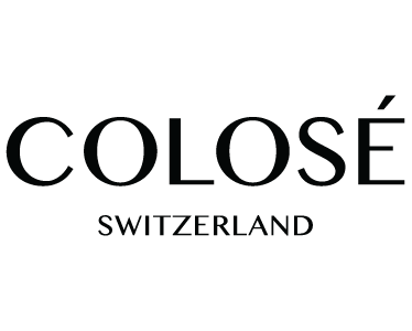 logo_colose