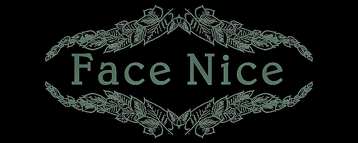FaceNice